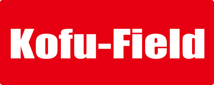 kofufield
